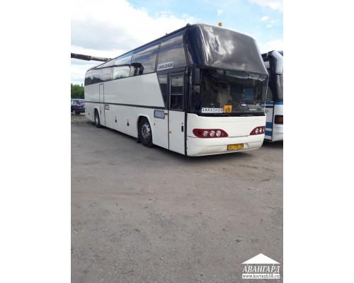 Автобус Neoplan (Неоплан Н116)