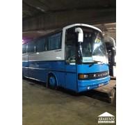 Setra S 215 HDH