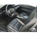 Lexus ES 350 (Лексус ЕС 350)